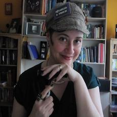 Heather D. Evans, PhD